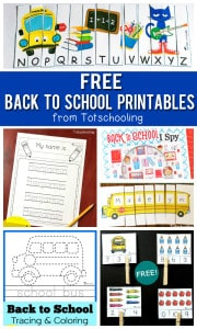 Free-Back-to-School-Printables-for-Kids