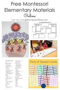 Free-Montessori-Elementary-Materials-Online-1