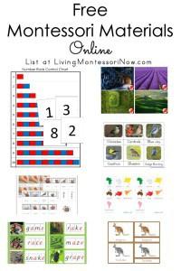 Free-Montessori-Materials-Online-3