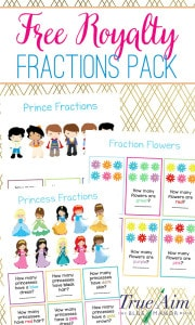 Free-Royalty-Fractions-Pack