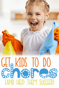 Get-Kids-to-do-Chores-Pin