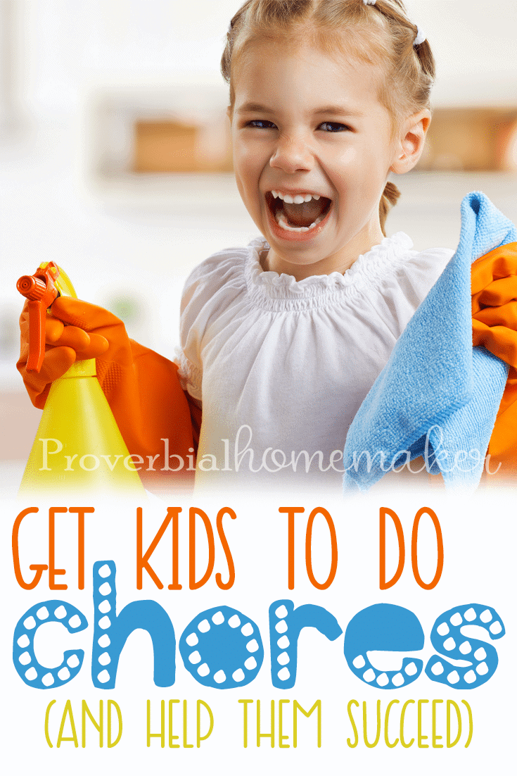 Get-Kids-to-do-Chores-Pin