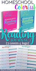 Homeschool-Reading-Logs.-Grab-your-FREE-Reading-Logs-tracking-reading-by-minutes-@-Tinas-Dynamic-Homeschool-Plus