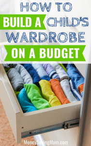 How-to-Build-a-Childs-Wardrobe-on-a-Budget-1