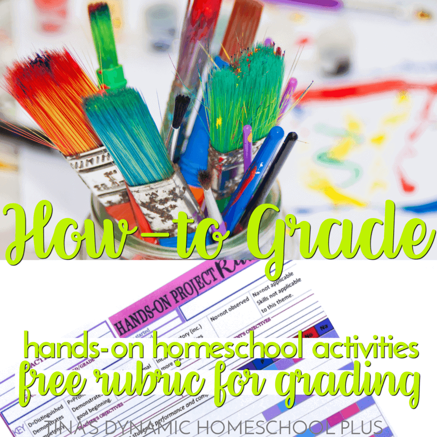 How-to-Grade-Hands-on-Homeschool-Activities-at-Tinas-Dynamic-Homeschool-Plus