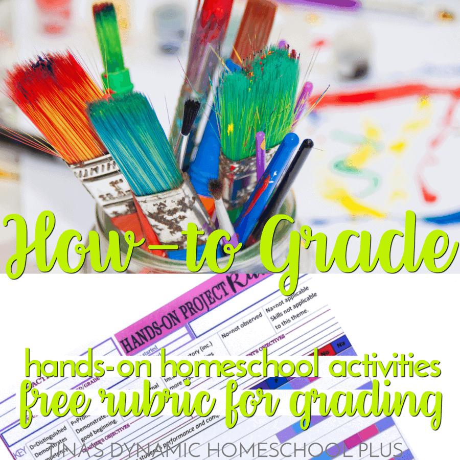 How-to-Grade-Hands-on-Homeschool-Activities-at-Tinas-Dynamic-Homeschool-Plus