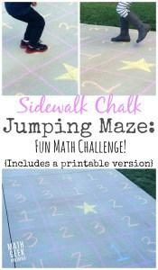 Jumping-Maze-Math-Challenge_MathGeekMama