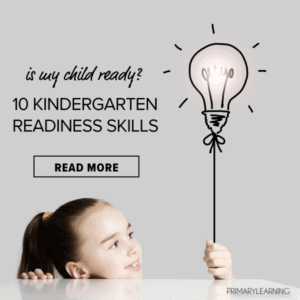 Kindergarten-Readiness-Instagram