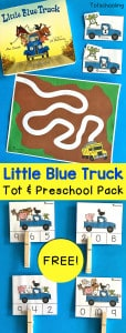 Little-Blue-Truck-Pack-for-Toddlers-&-Preschool