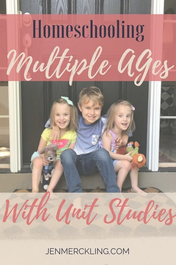 Multiple-Ages-2