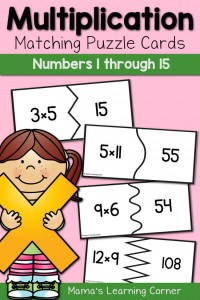 Multiplication-Puzzle-Cards-650x975