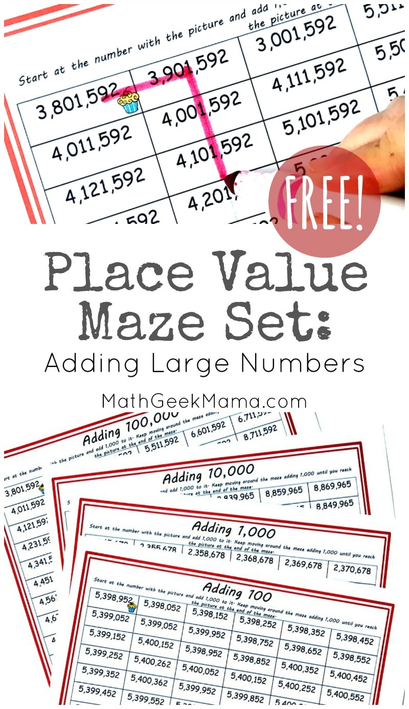 Place-Value-Maze-Pages-PIN