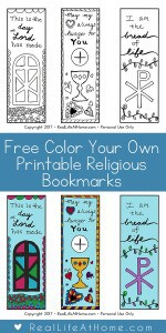 Religious_Bookmark_Coloring