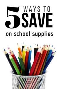 SaveSchoolSupplies