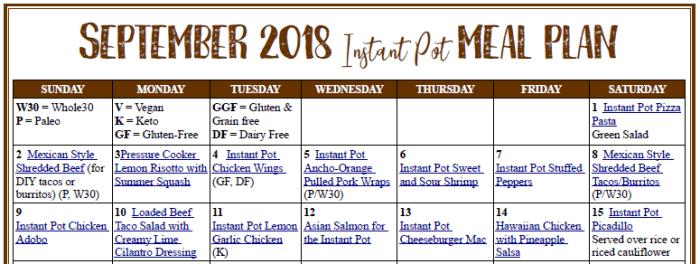 Sept IP Meal Plan_crop