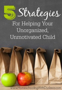 Strategies-for-Helping-Your-Unorganized-Unmotivated-Child