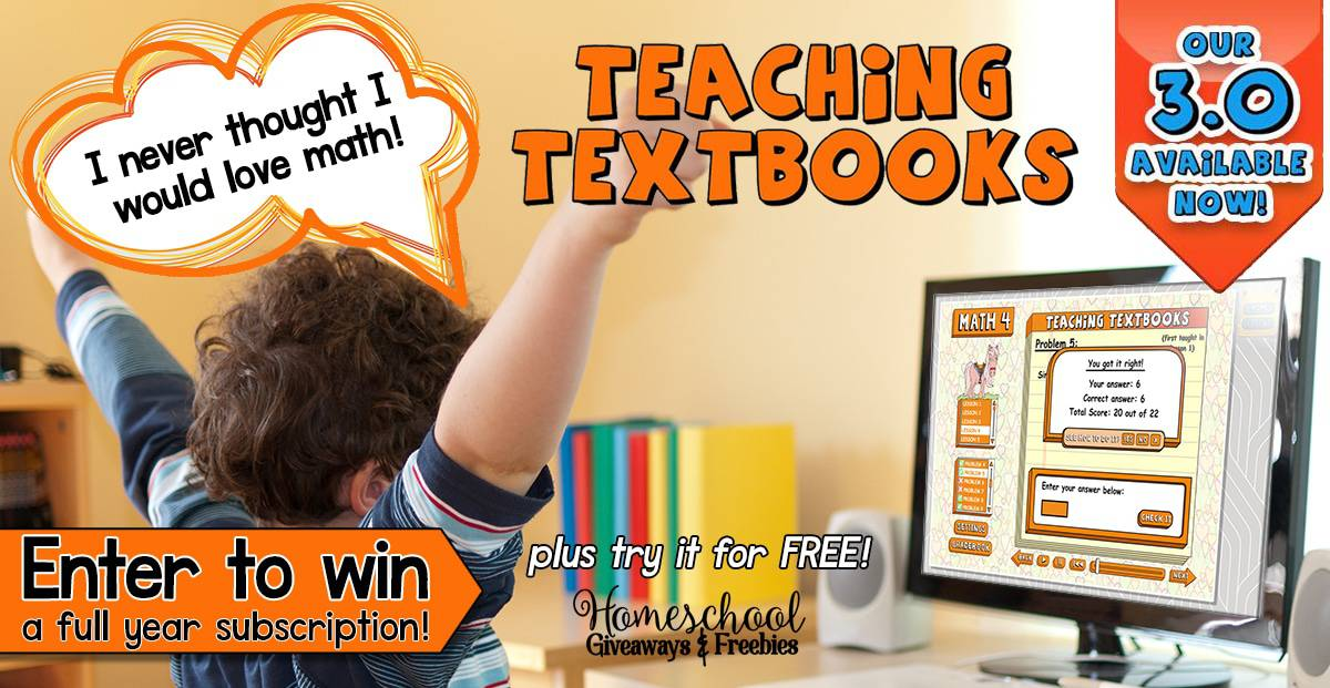 Free homeschool curriculum resources archives money saving mom carrie has been homeschooling for over a decade and loves to share free homeschooling resources deals and reviews over at homeschool giveaways fandeluxe Images