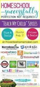 Teach-My-Child-Series-PIN