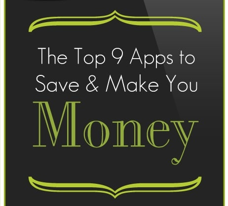The-Top-9-Apps-to-Save-Make-You-Money-black