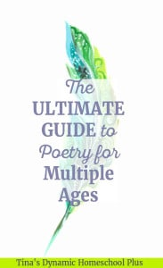 The-Ultimate-Guide-to-Poetry-for-Multiple-Ages