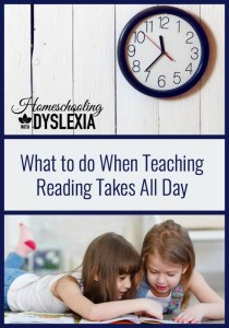 What-to-do-When-Teaching-Reading-Takes-All-Day