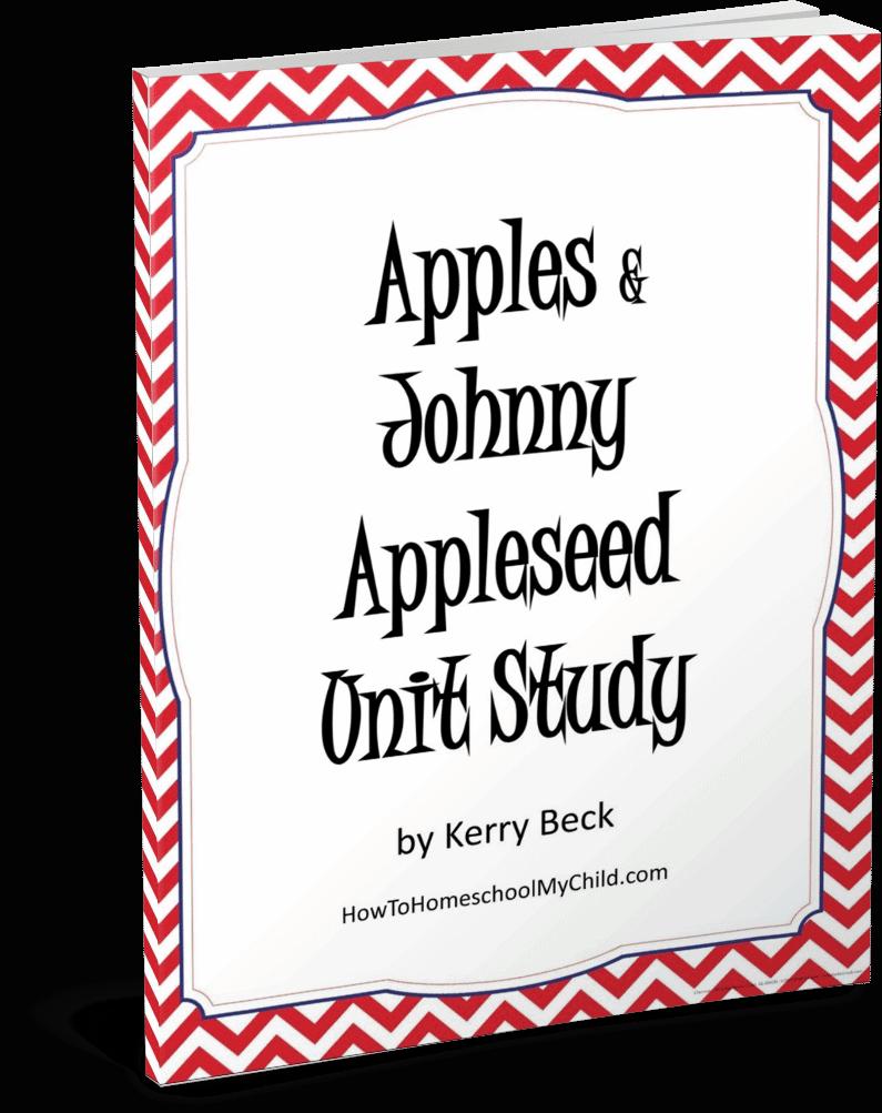 apples-unit