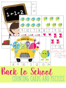 back-to-school-counting-cards