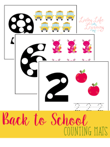 back-to-school-counting-mats