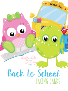 back-to-school-lacing-cards
