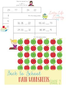 back-to-school-math-grade-2