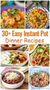 easy-instant-pot-dinner-recipes-575x1024