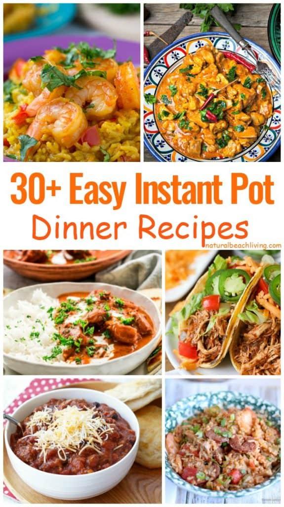 easy-instant-pot-dinner-recipes-575x1024