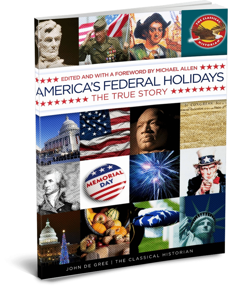 fed_holidays-1
