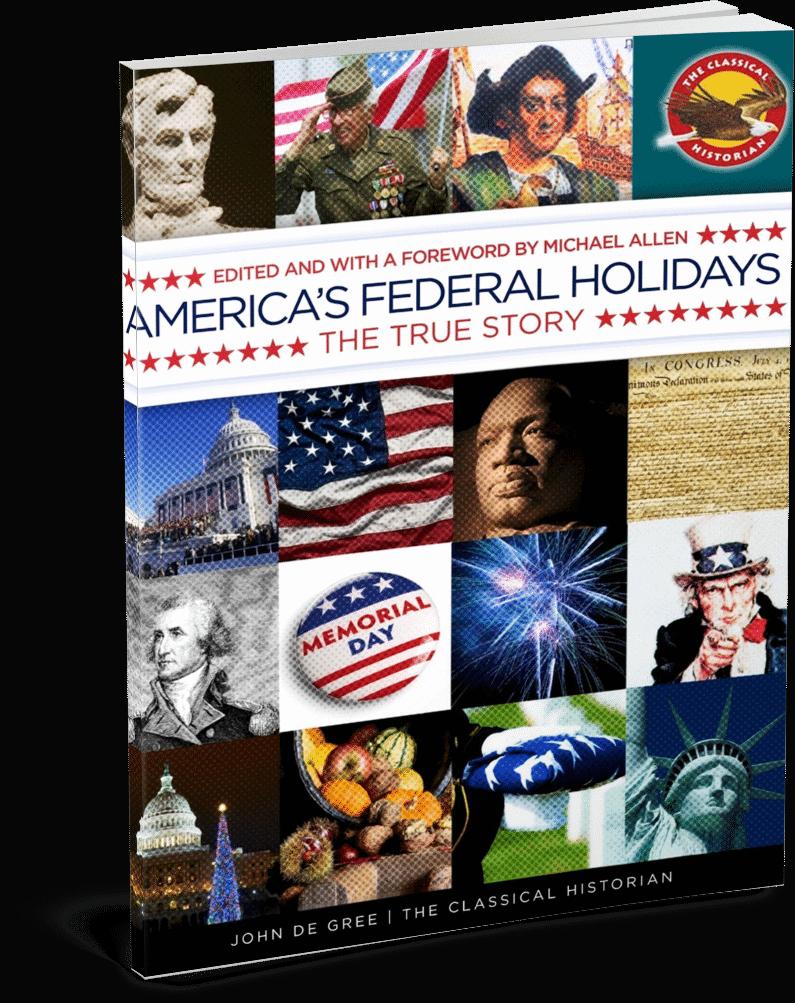 fed_holidays-1