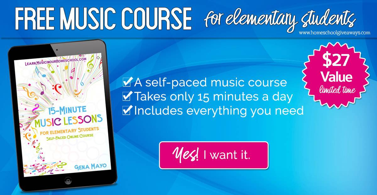 free-music-course-fb