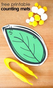 free-printable-caterpillar-egg-counting-mats-for-your-preschool-butterfly-theme