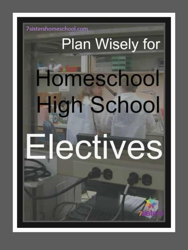 homeschool-high-school-electives-1