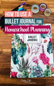 how-to-use-a-bullet-journal-for-homeschool-planning-2