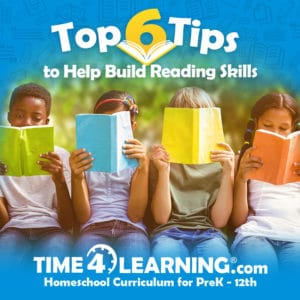 hsg-6-tips-to-build-reading-skills-800x800