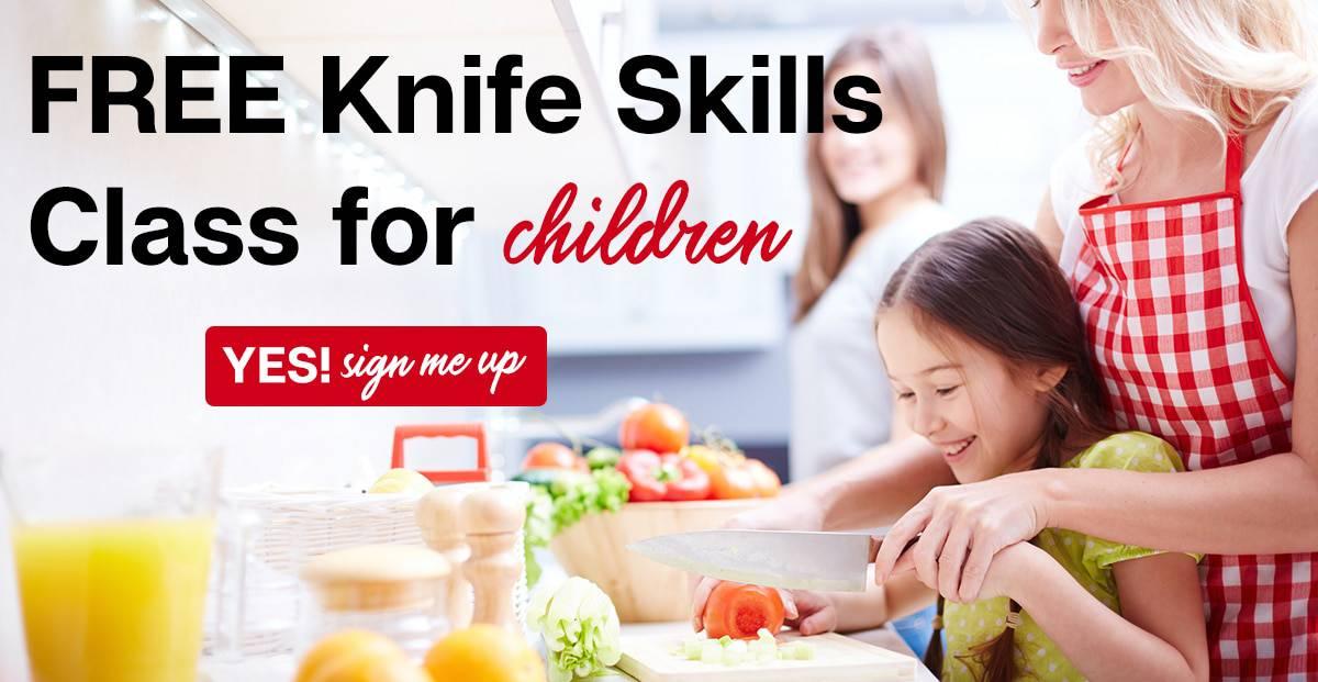 knife-skills-free