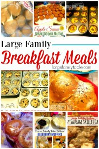 large-family-breakfast-meals2