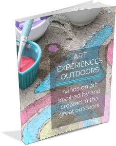 outdoor-art-experiences