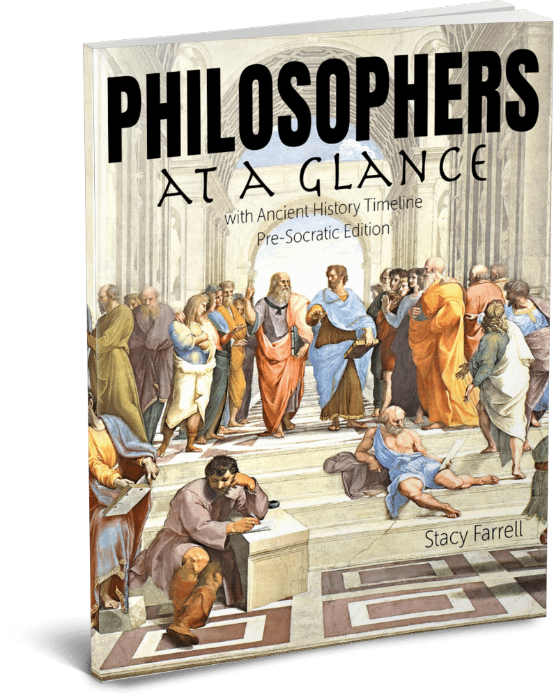philospohers-at-a-glance