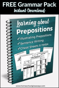 prepositions-pack-600x900