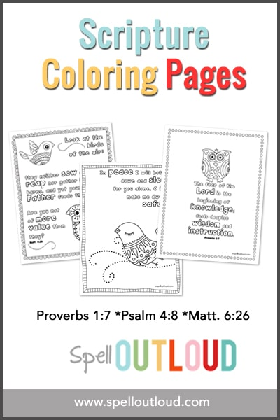 scripturecoloringpages2