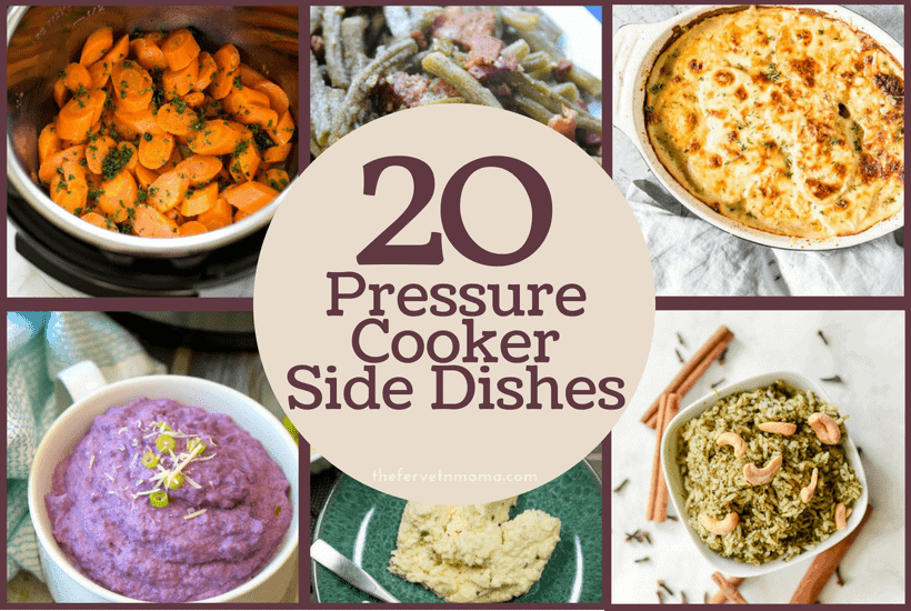 20-PC-Side-dish-roundup-2