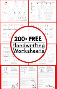 200-free-handwriting-worksheets-590x919