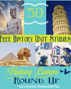 50-Free-History-Unit-Studies_thumb