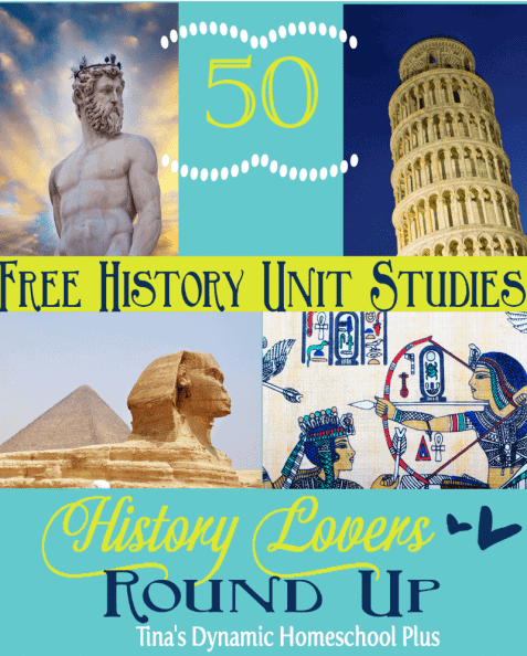 50-Free-History-Unit-Studies_thumb