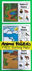 Animal-Habitats-Sorting-Mats